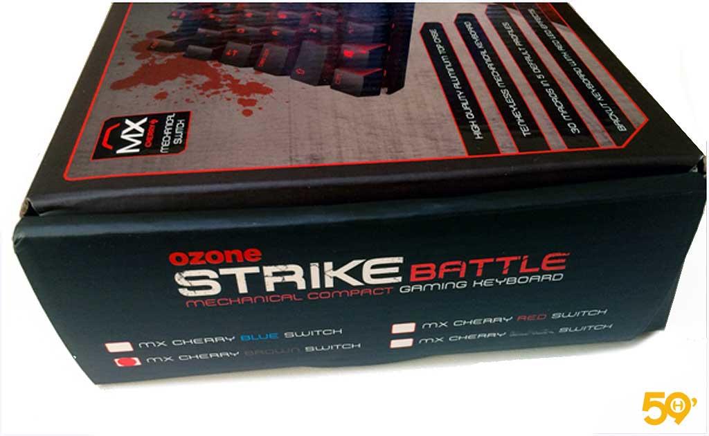 ozone_strike_battle