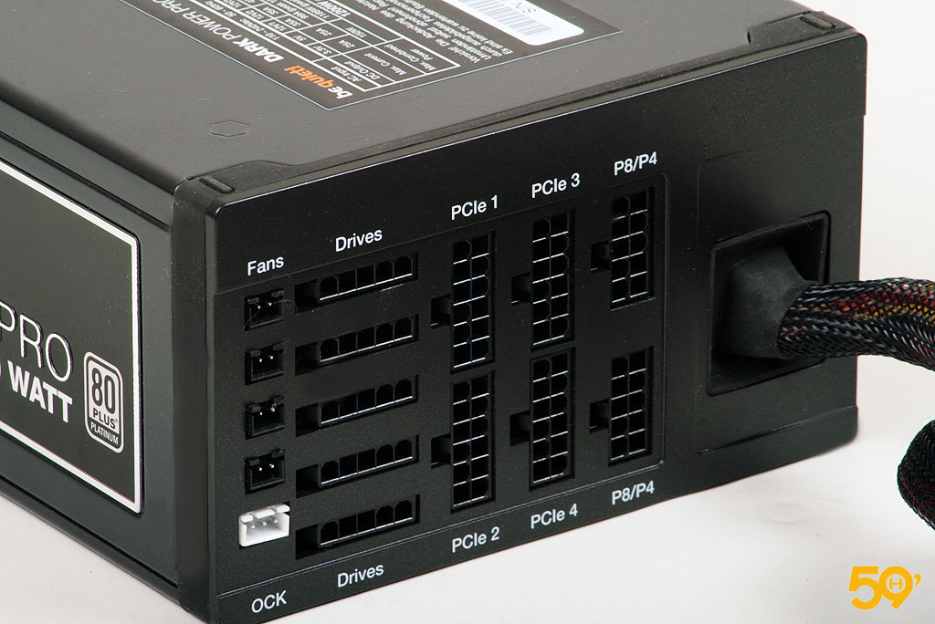 Dark power pro 11 1200