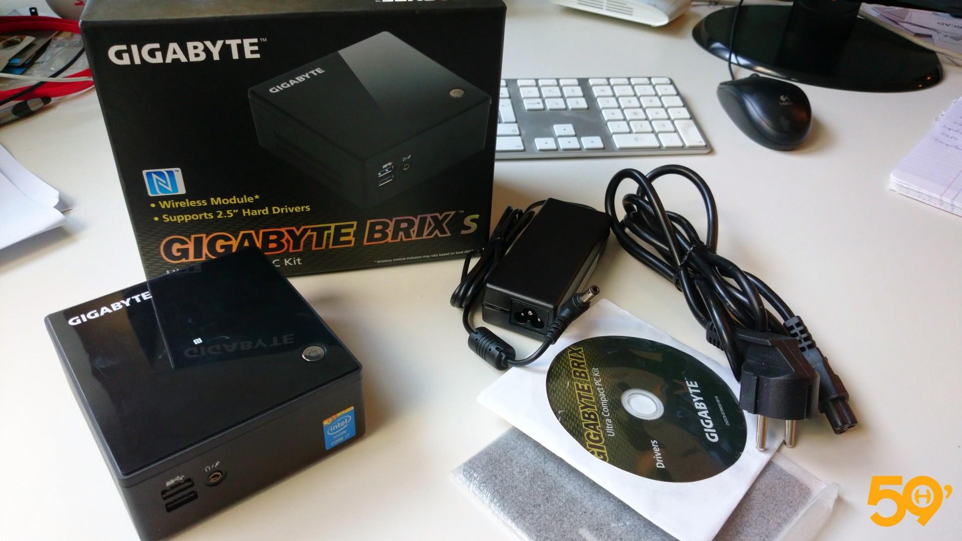 gigabyte-brix-i7h-1