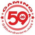 Label Gaming 59 hardware