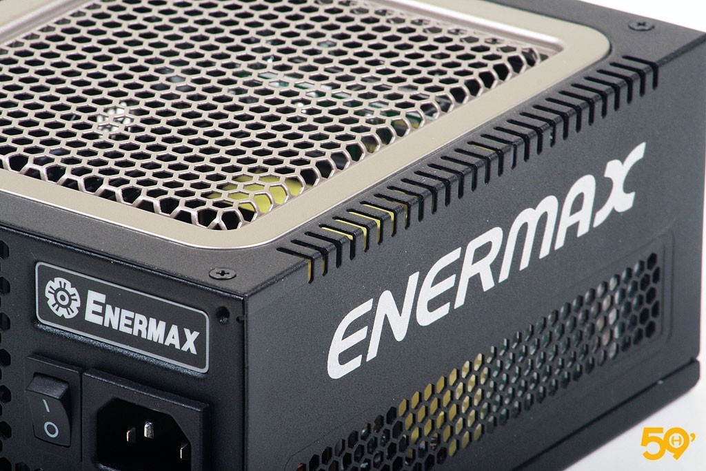 Enermax Digifanless (5)