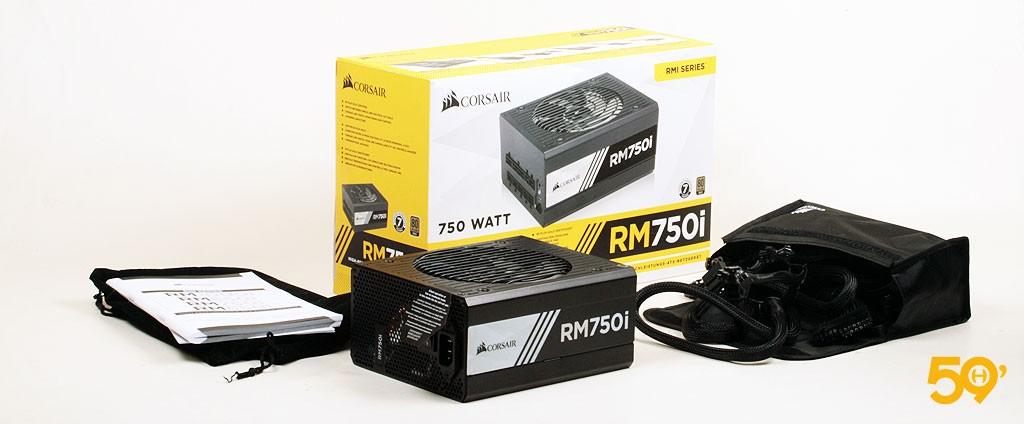 Corsair RM750i (1)