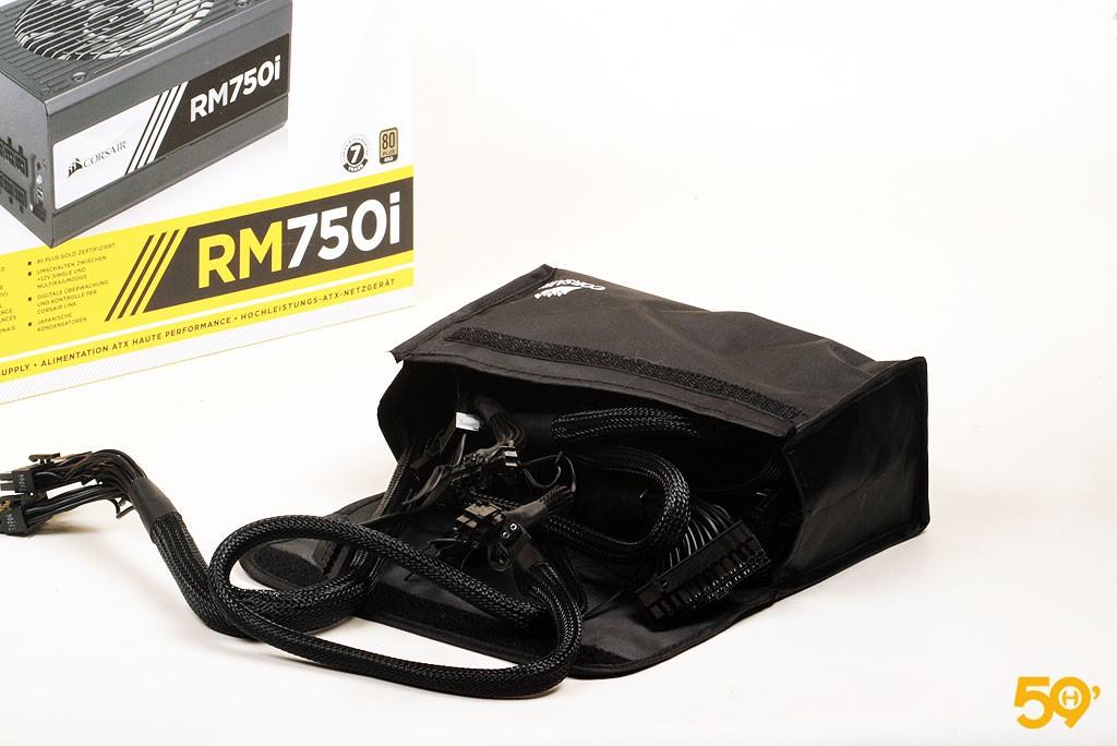 Corsair RM750i (2)