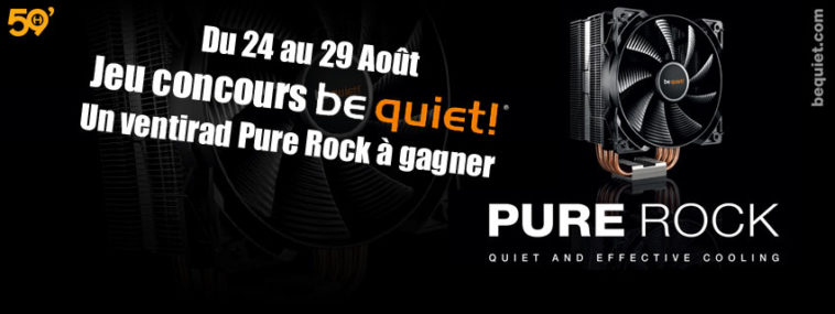 PURE Rock 850x320