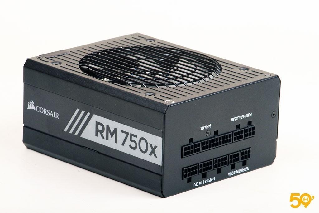 Corsair RM750i (4)