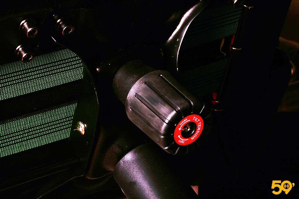 Vertagear SL4000 RD 2