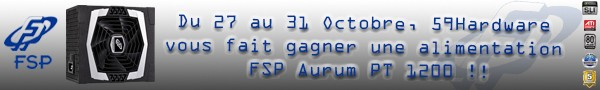 ban FSP1200 600x90
