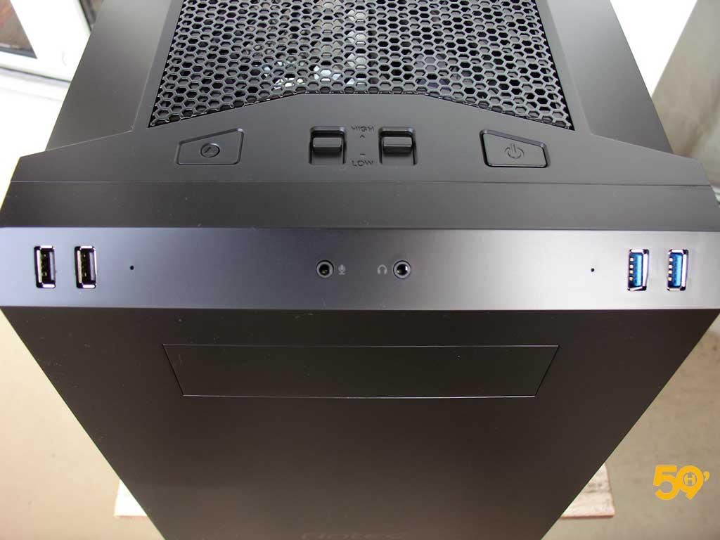connectik AV1ok1