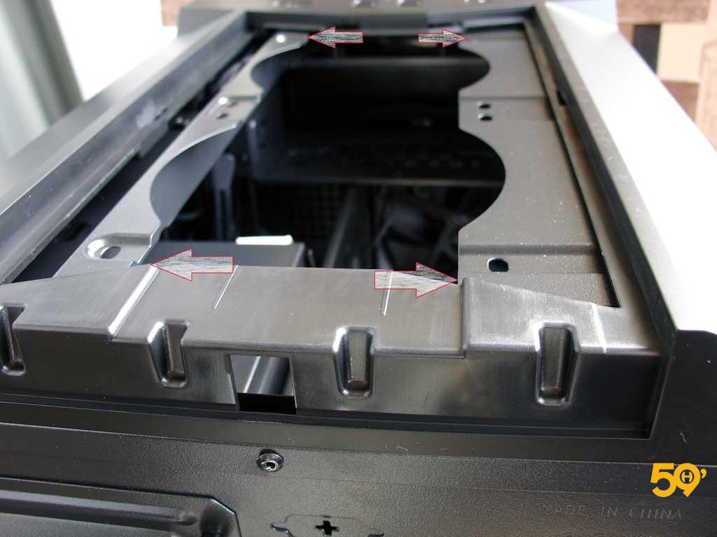 détail vibration hautok1