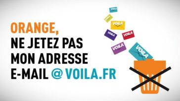 pétition voila.fr