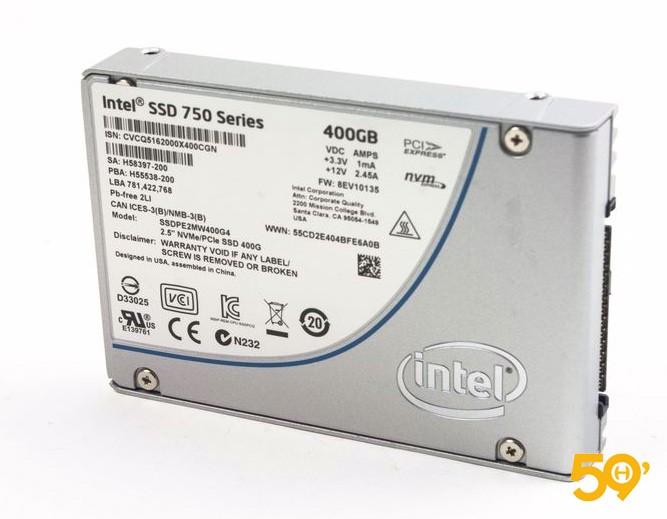IMGP1692