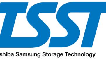 TSST logo