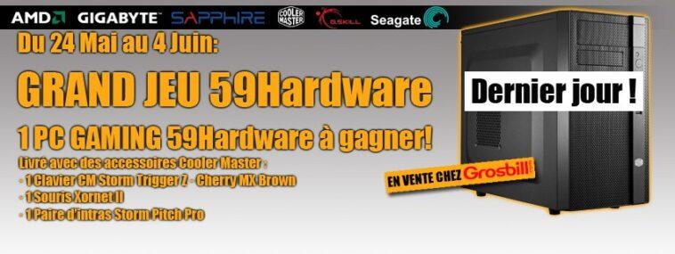 ban PC gaming 59H 600x90
