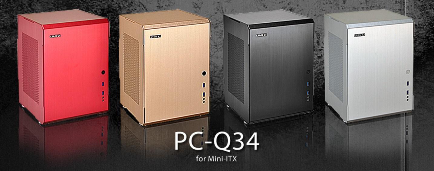 PC Q34