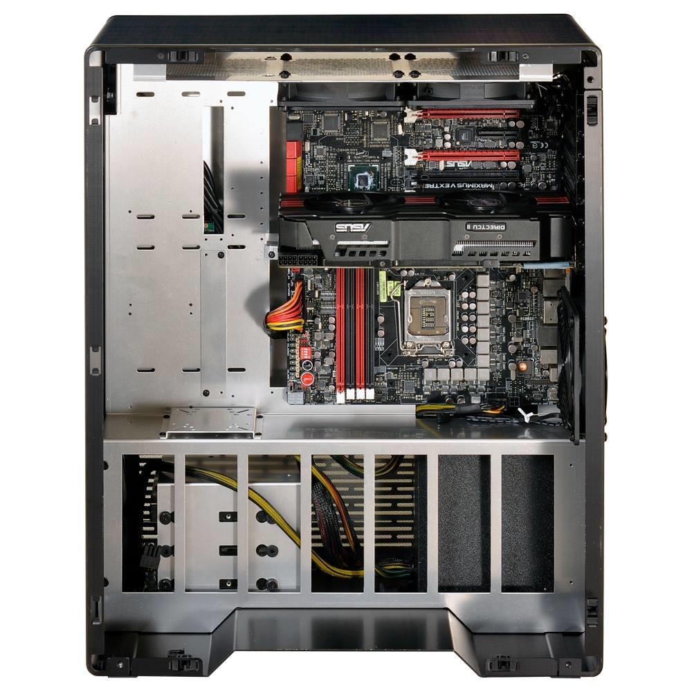 Lian Li PC V3000 2