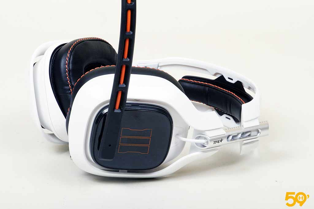 ASTRO GAMING A40 3
