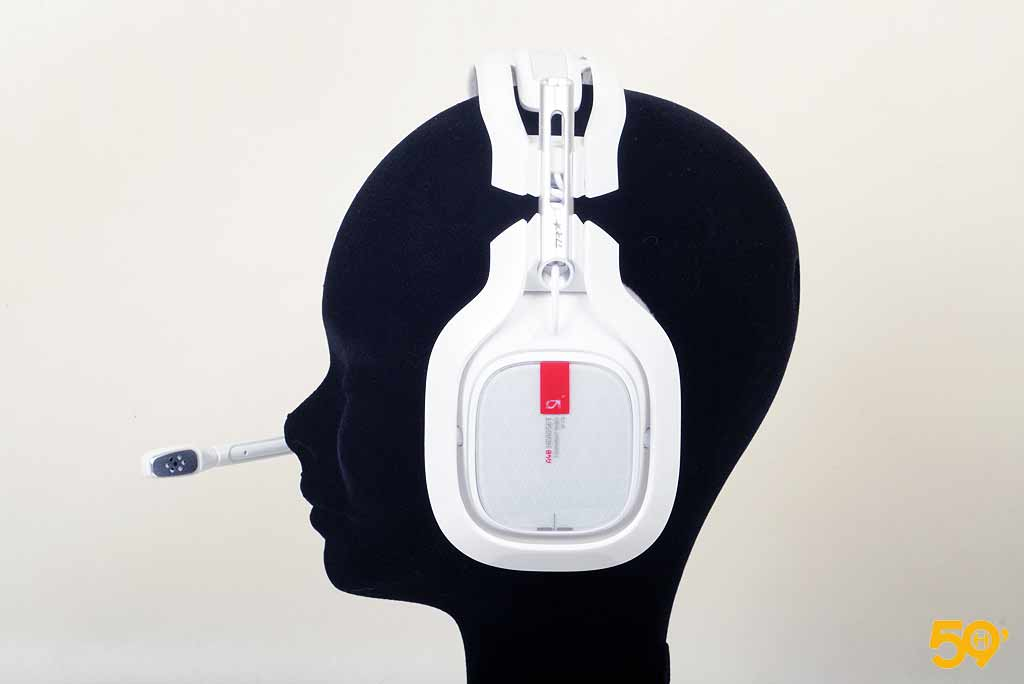 ASTRO GAMING A40 6