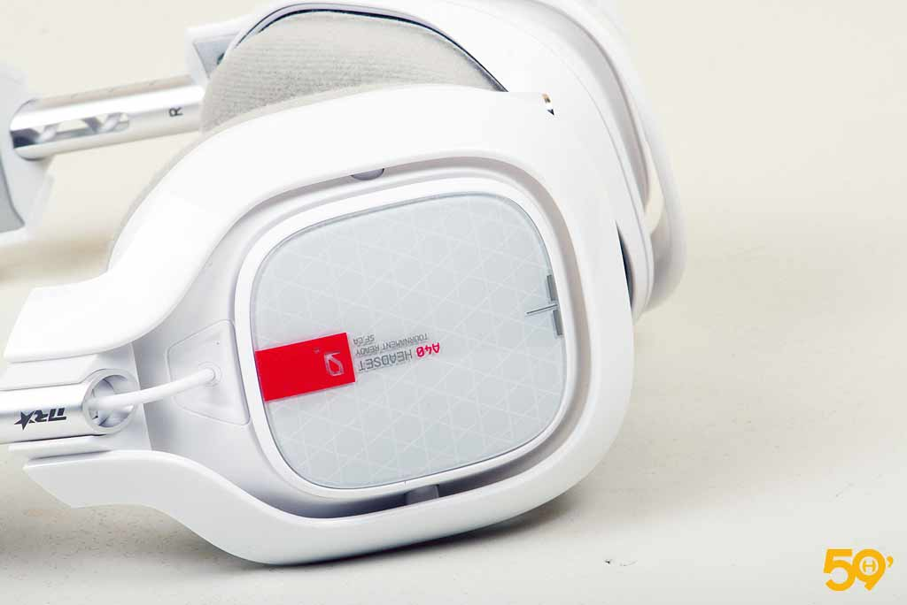 ASTRO GAMING A40 10