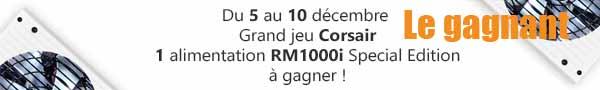 ban corsair RM 600x90