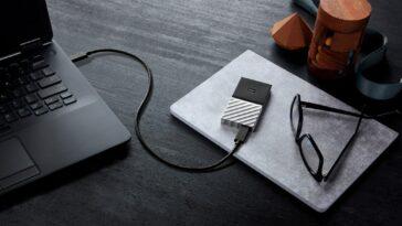 wdfMP SSD Lifestyle 6