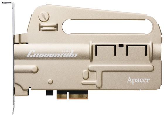 920 Commando 1