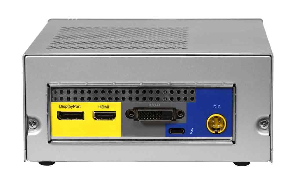 SNRP GTX 1060 2