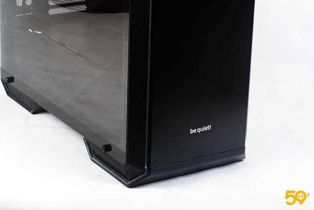 be quiet Dark Base 700 22