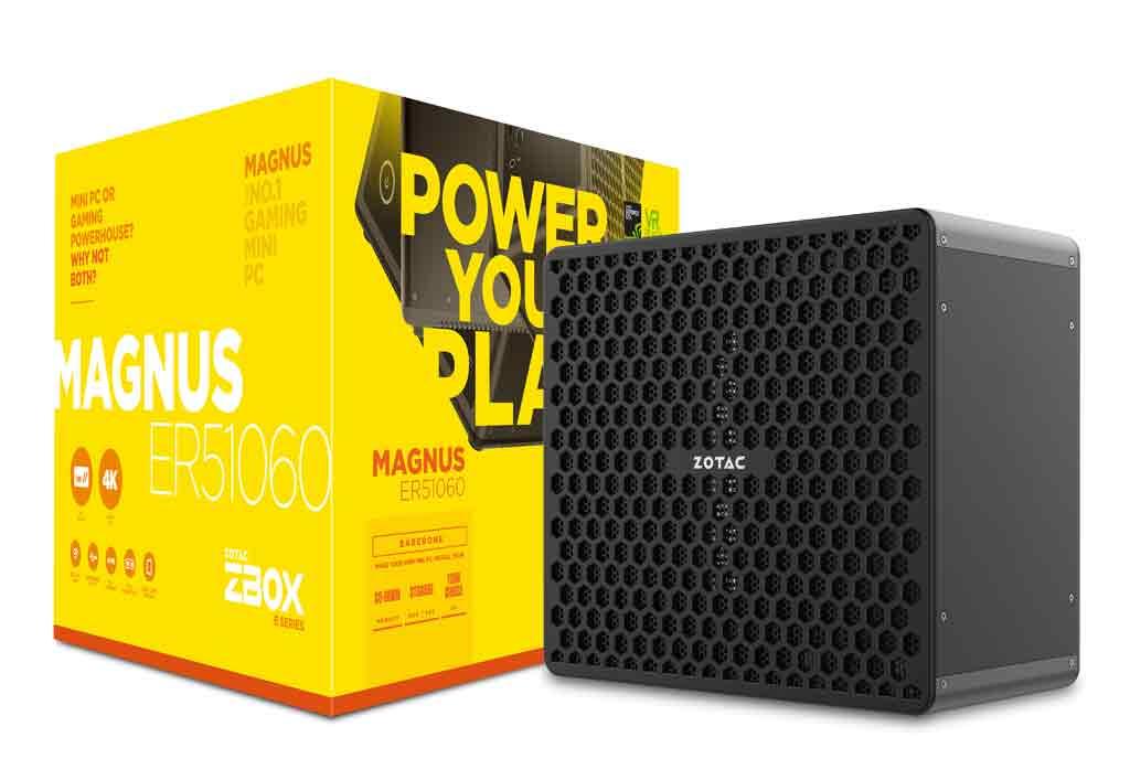 ZBOX ER51060 image01