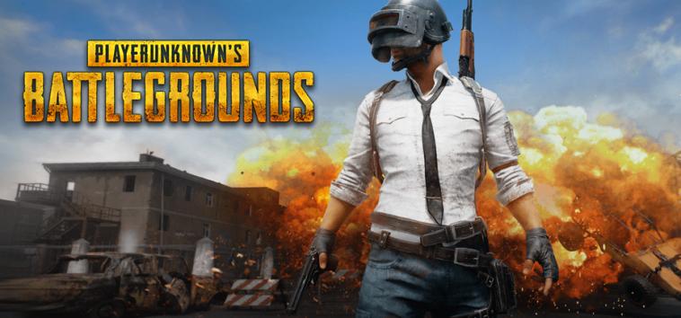 playerunknowns battlegrounds 2112