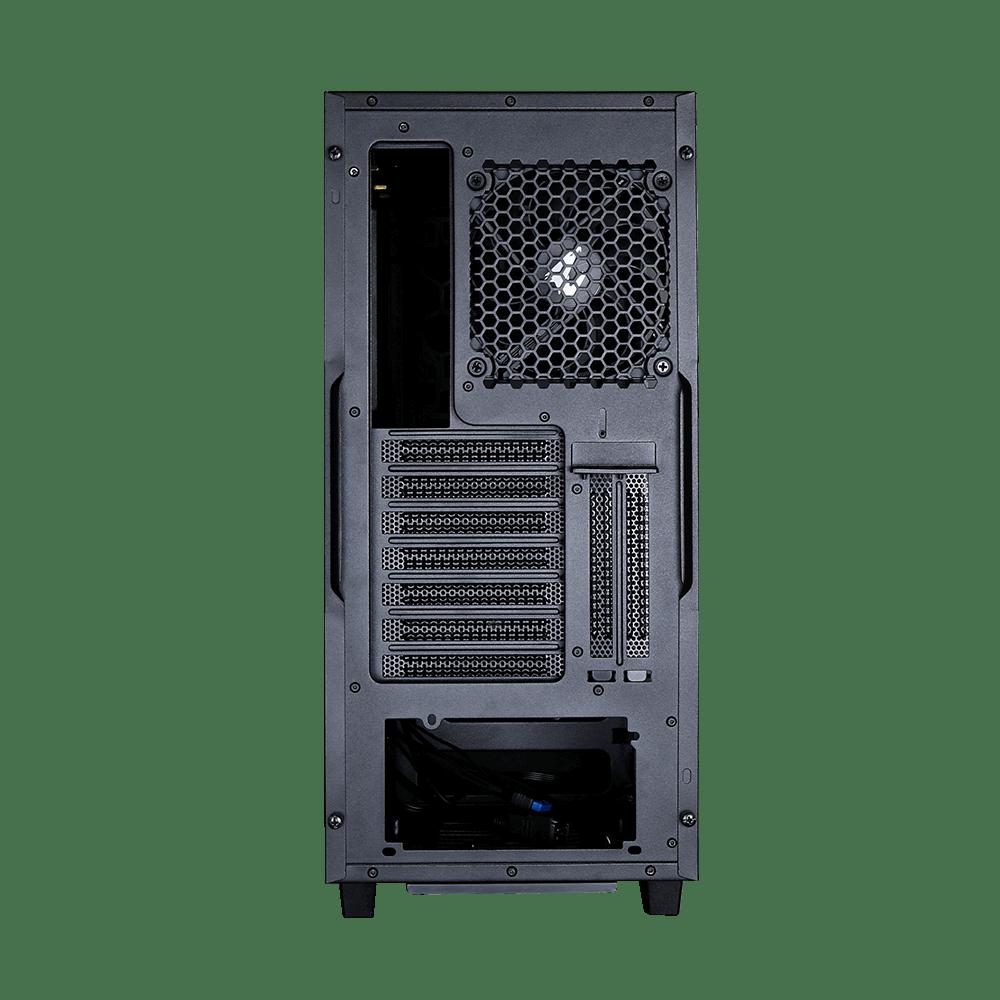 Aorus AC300W Lite 4