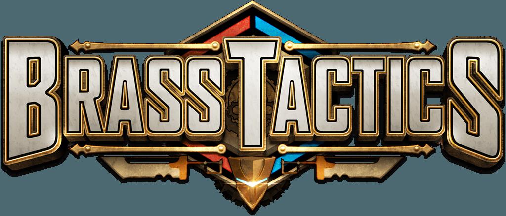 Brass Tactics 23 02