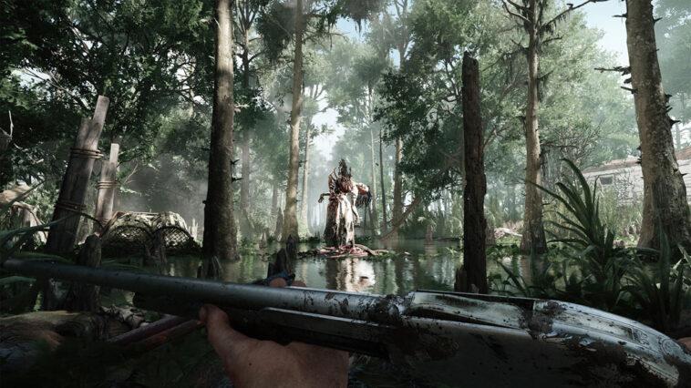 Hunt Showdown 23 02
