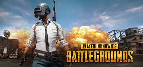 PlayerUnknowns Battlegrounds 27 02
