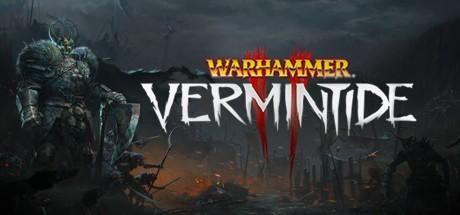 Warhammer Vermintide 2 27 02