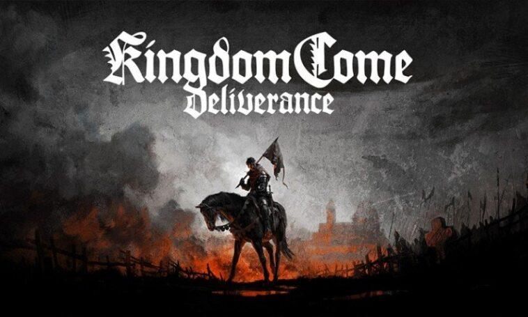 kingdom come deliverance 13 02