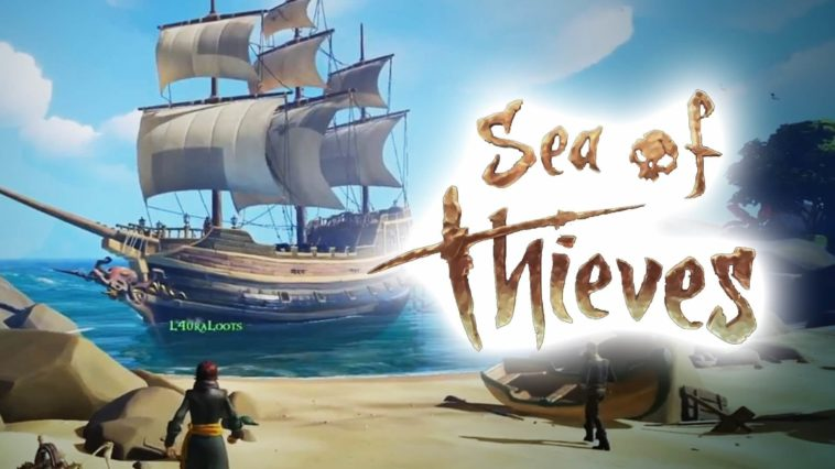 sea of thieves 23 02