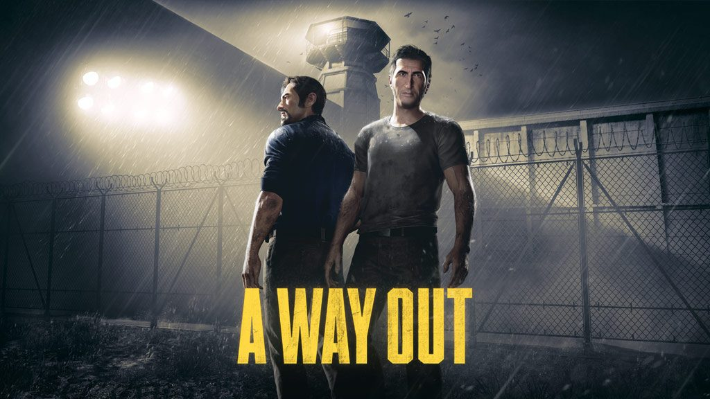 A Way Out 21 03
