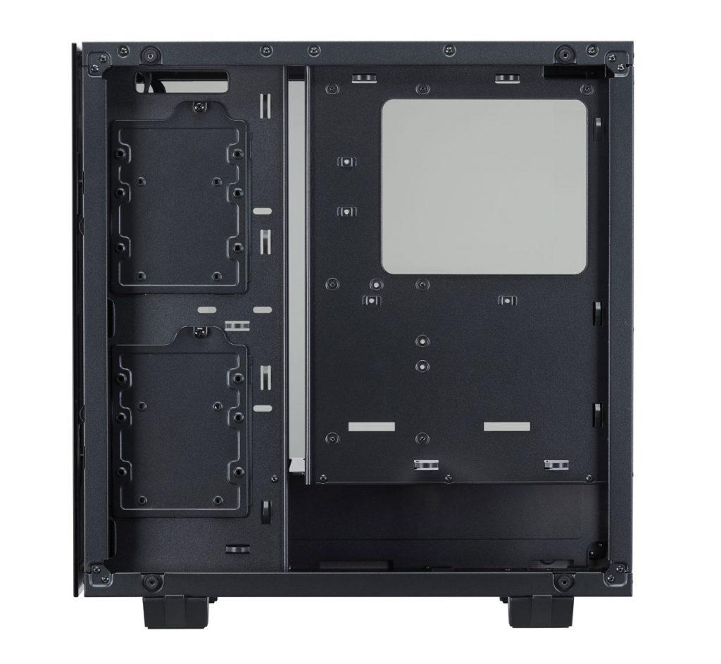 CMT520 1