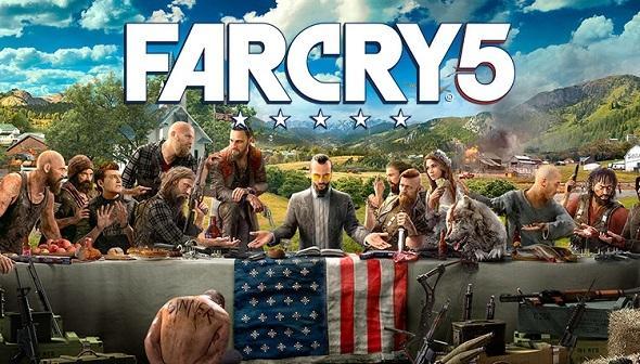Far Cry 5 26 03