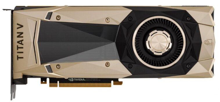 Nvidia GeForce 391.05 Hotfix