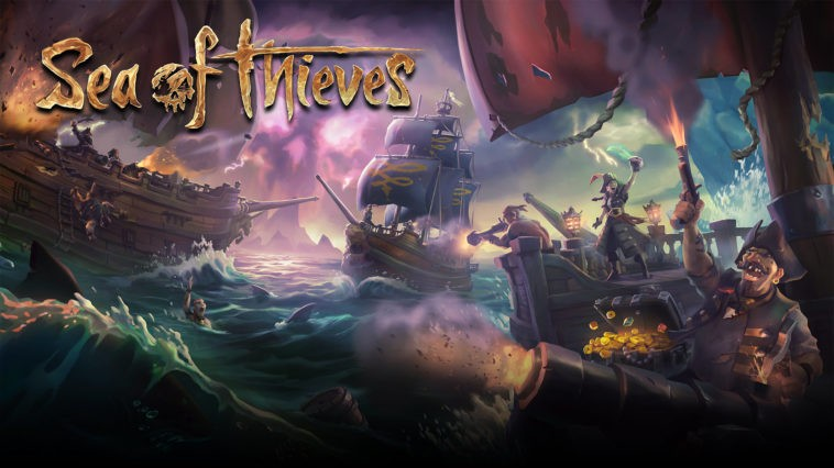 Sea of Thieves 21 03