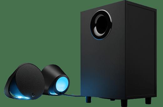 g560 lightsync pc gaming speakers5