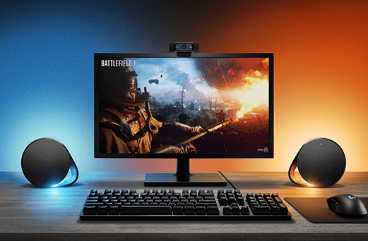g560 lightsync pc gaming speakers6