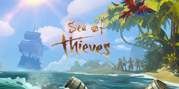 sea of thieves 1 21 03
