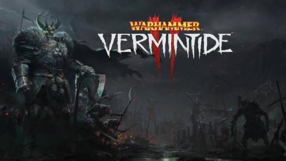 warhammer vermintide 06 03