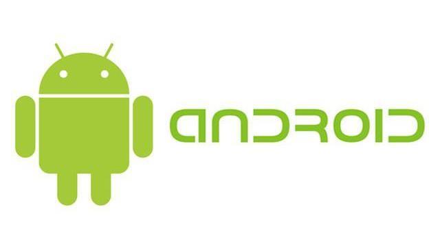 Android des mises à jour qui nen sont pas