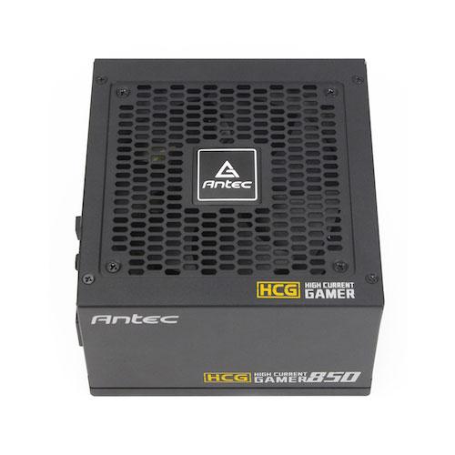 Antec High Current Gamer Gold 2