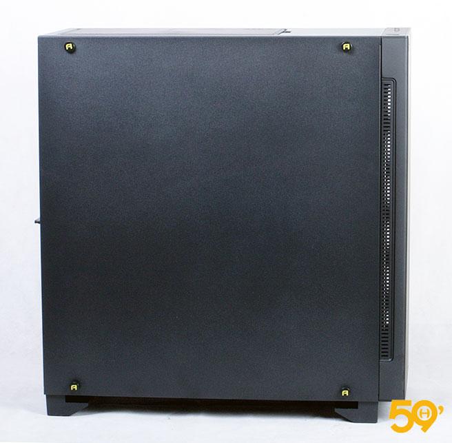 Antec P110 Silent 2