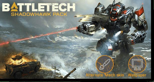 BattleTech 25 04