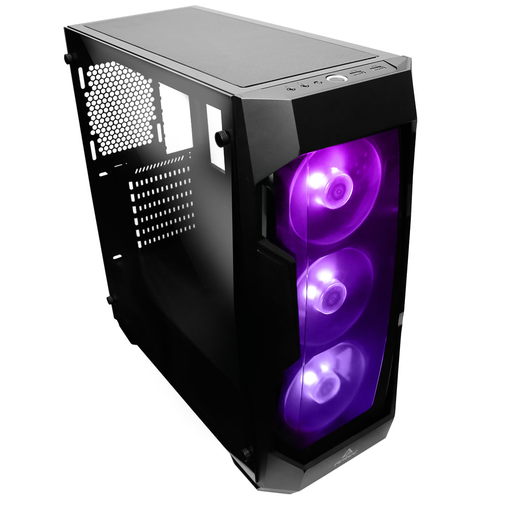 RGB DIANGLE PURPLE preview